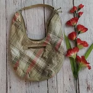 Lei casual carry purse